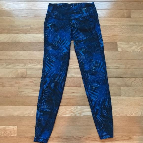 f50170525f Old Navy Pants | Workout Leggings | Poshmark